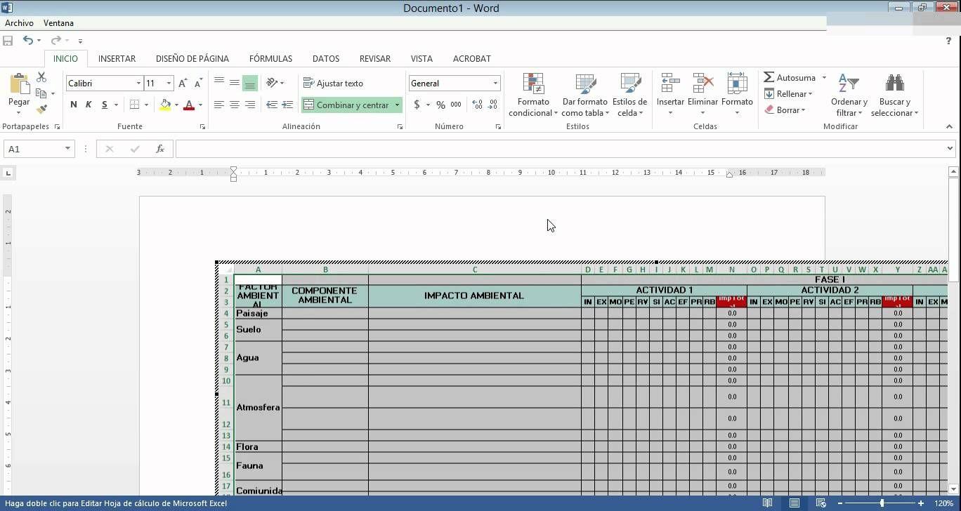 Pin En Excel Para Presupuestos De Obra