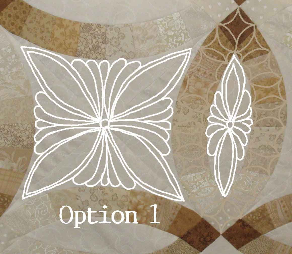 jane-option1.jpg