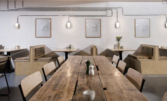 reclaimed wood conference table   Google Search. reclaimed wood conference table   Google Search   conference table