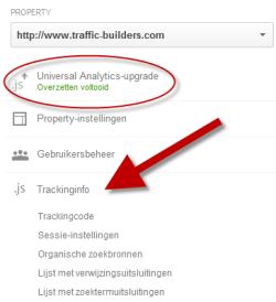 Google Analytics wordt Universal Analytics: online én offline tracking - Frankwatching