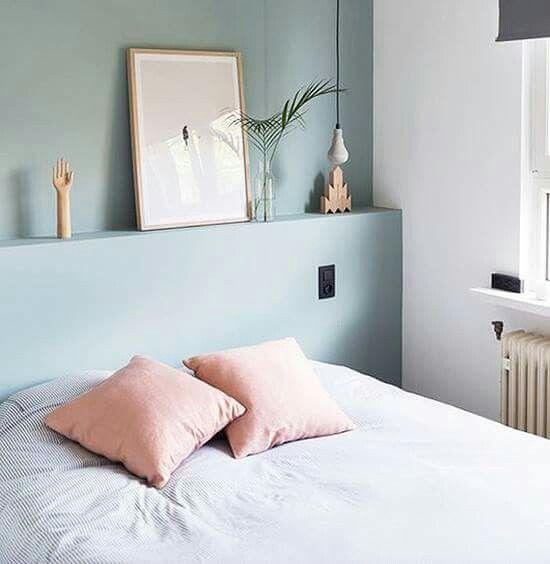 Pin di Melanie Stewart su colours and textures | Pinterest
