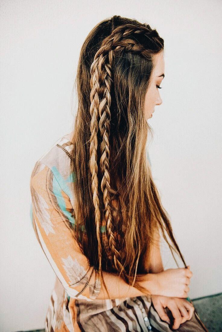 Pinterest gracie greco hairumakeup pinterest hair style