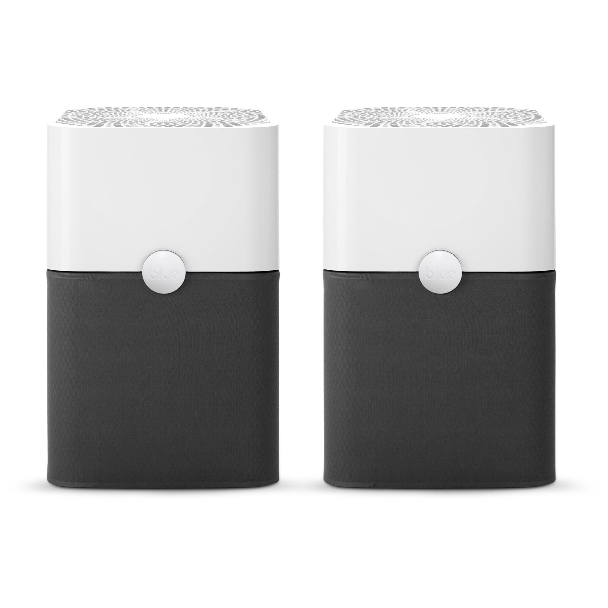 Blue pure 211 air purifier 3 stage with two washable pre