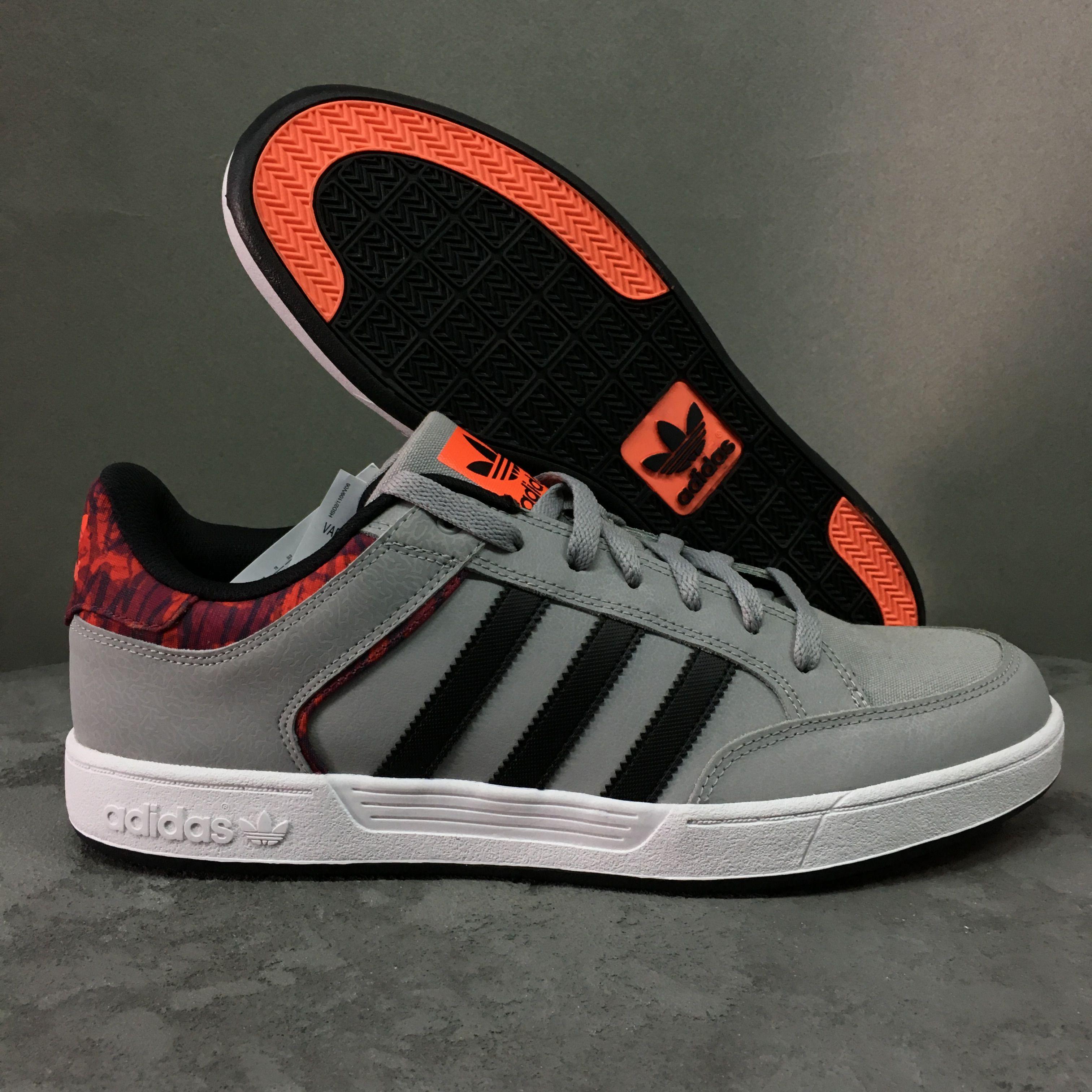 Adidas Varial Low C77599 Https Shopchik Prom Ua P512849176 Muzhskie Krossovki Adidas Html