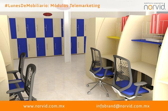 Mobiliario #norvid #diseño #diseno #interiorismo #arquitectura ...
