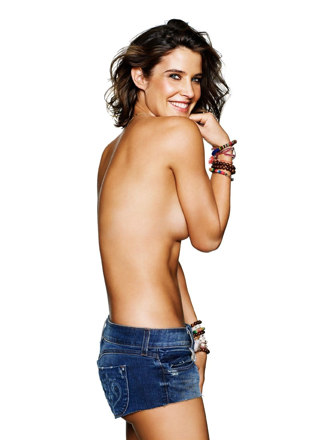 Sexy Cobie Smulders naked (61 photo), Ass, Cleavage, Selfie, butt 2017