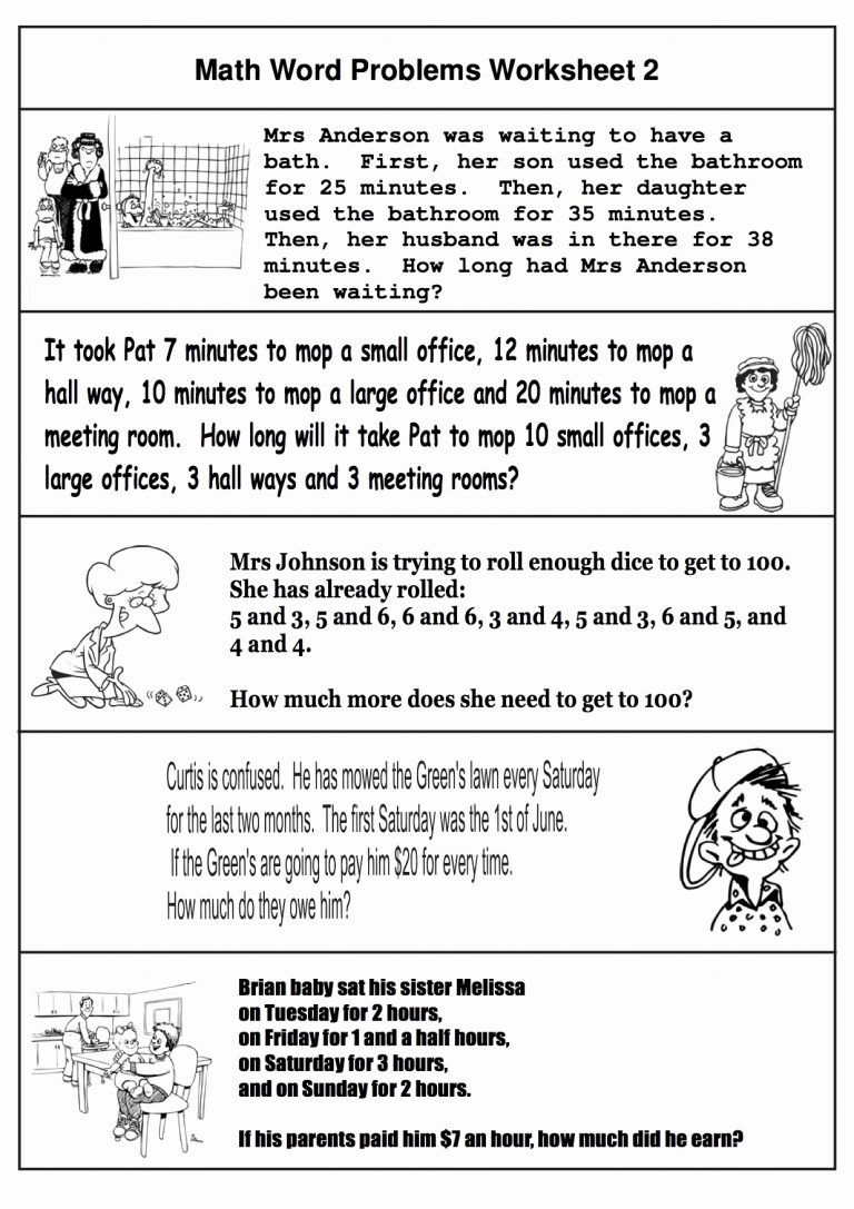 1st Grade Time Worksheets To Download Free Math Worksheet For Kids Math Word Problems Math Words Word Problem Worksheets
