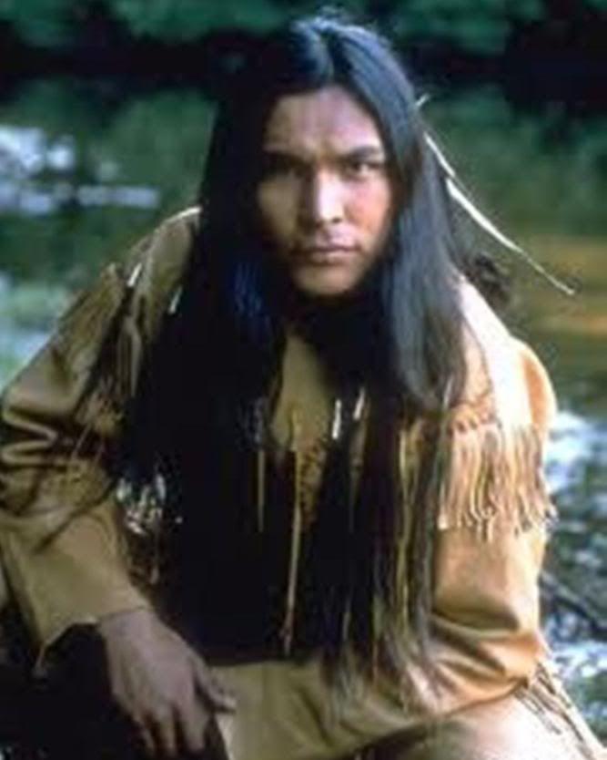 25 Cherokee Men Hair Ct Hair Nail Design Ideas
