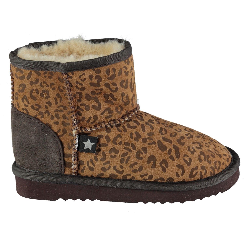Molo Leopard Boots https://www.molo.com/ #alegremedia