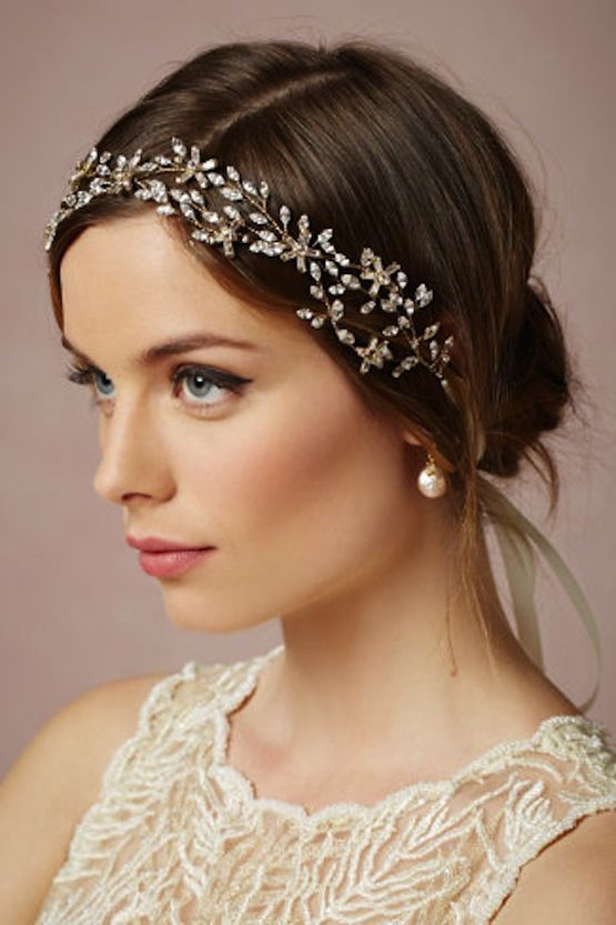 Hairstyles Inspired By Reign Gorgeous hair accessories & styles: As inspired by CW's ReignGorgeous hair accessories & styles: As inspired by CW's Reign