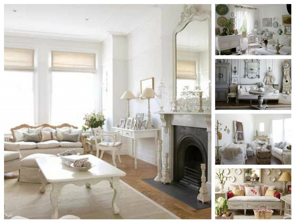 Muebles salon estilo romantico buscar con google decoracion pinterest muebles salon - Muebles estilo romantico ...
