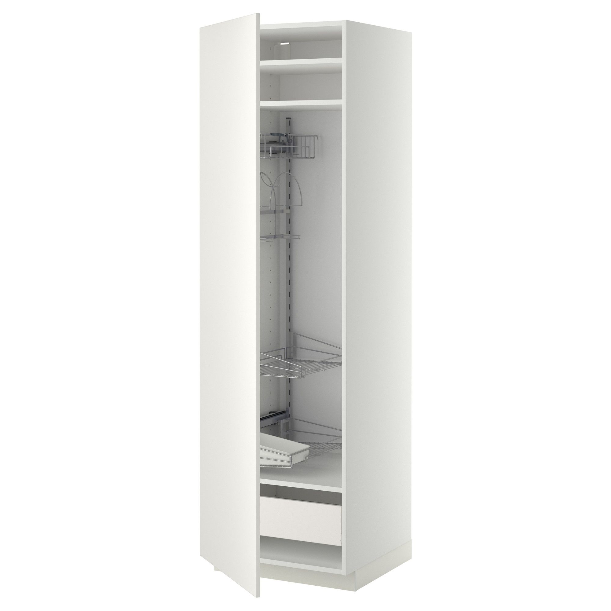 Shop For Home Furnishing Solutions Ikea Saudi Kitchen In