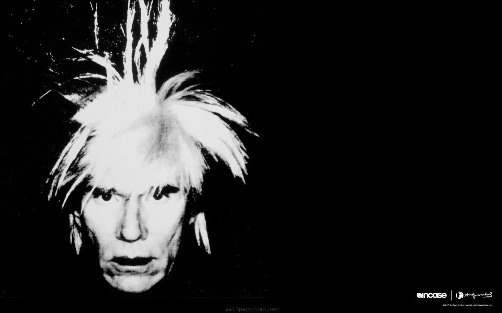 Hd Wallpaper Of Portrait Grayscale Andy Warhol Incase Desktop Wallpaper Portrait Grayscale Andy Warhol Incase Andy Warhol Portraits Andy Warhol Warhol
