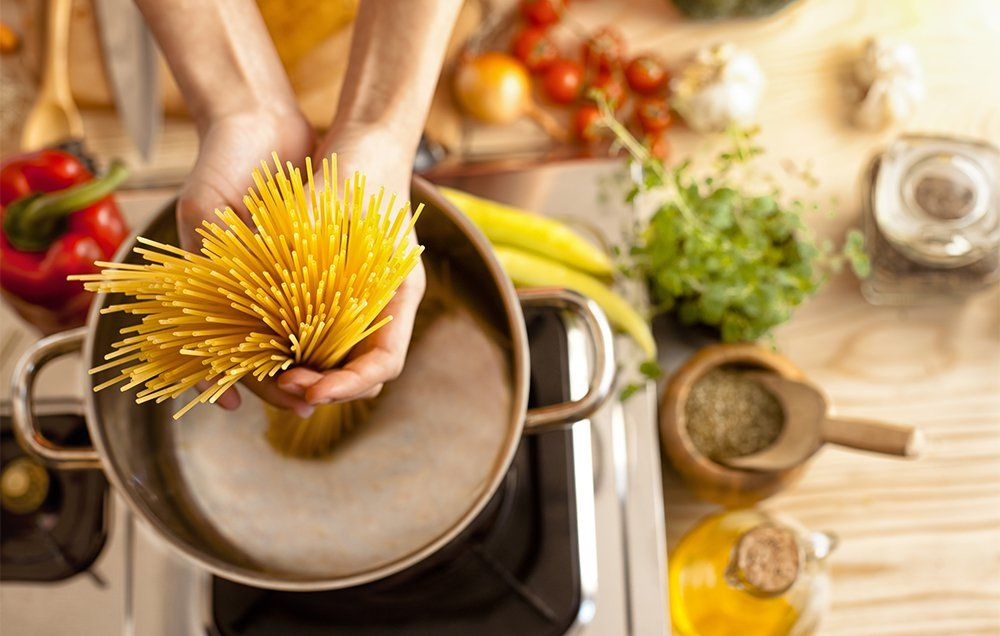 Have Gout? Stave Off Pain By Avoiding These 6 Foods #Gout