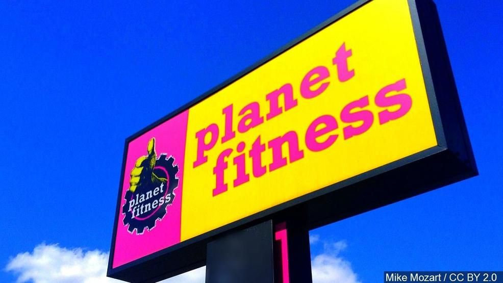 Fitness offering free services to hurricane