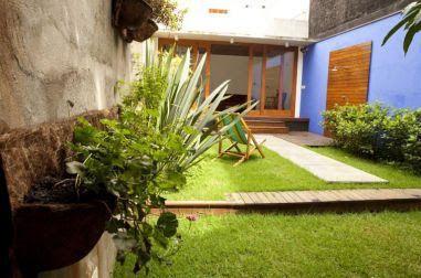 decoração quintal - Pesquisa Google