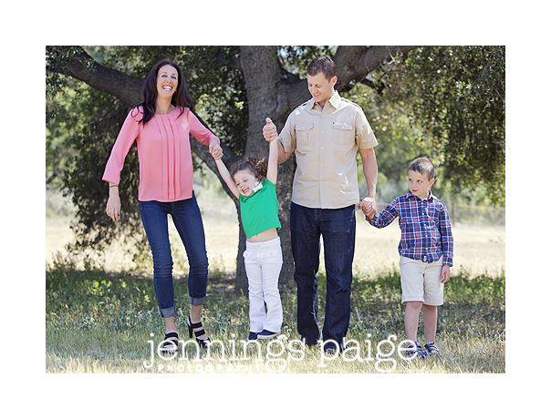 #jenningspaige #familyportrait #happyfamily