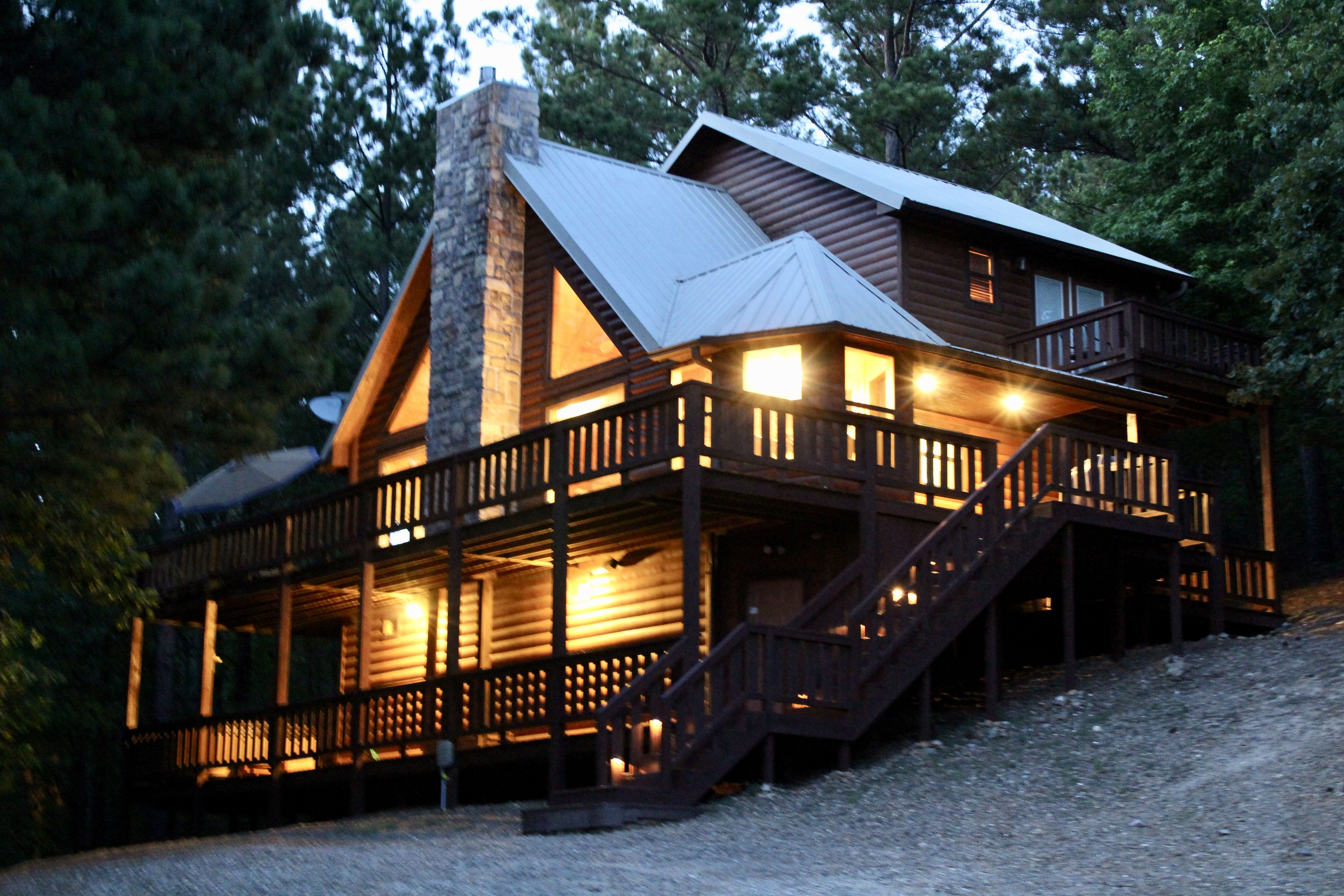 cabins info state beavers bow park in high bend broken drobek luxury
