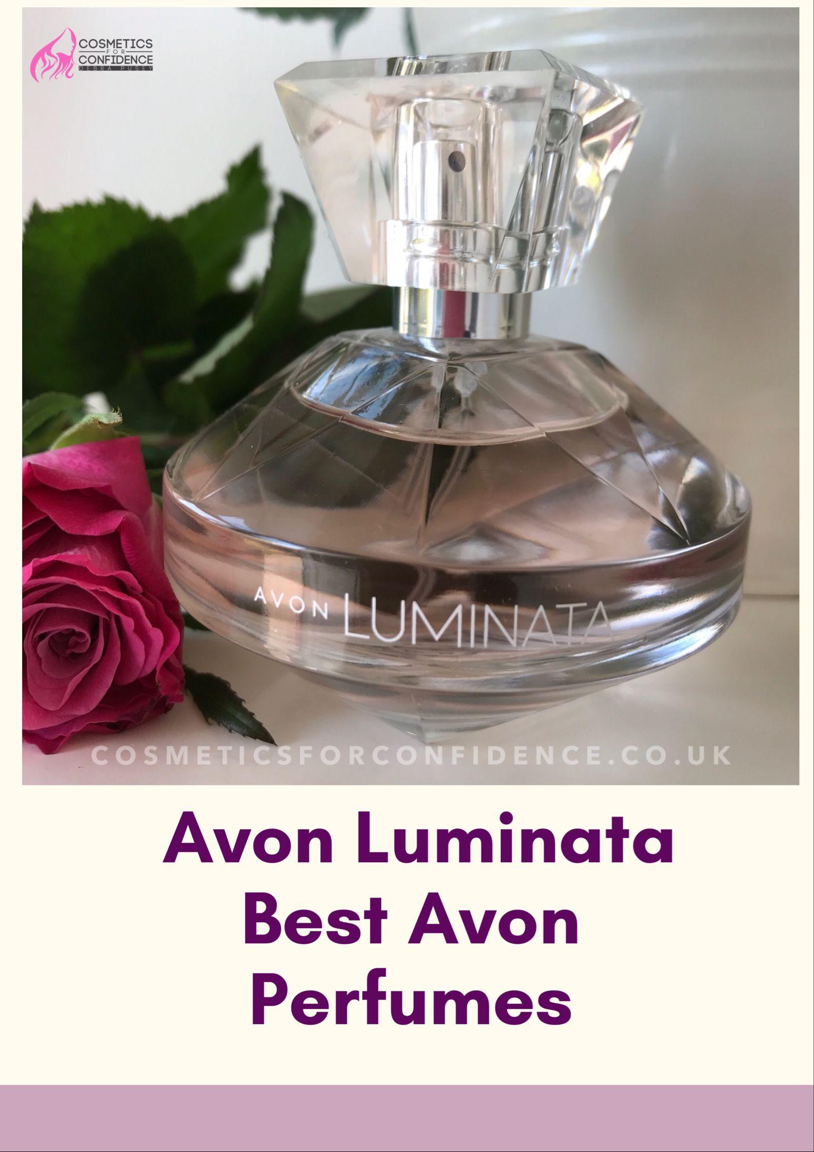 9 Best Avon Perfumes & Colognes images