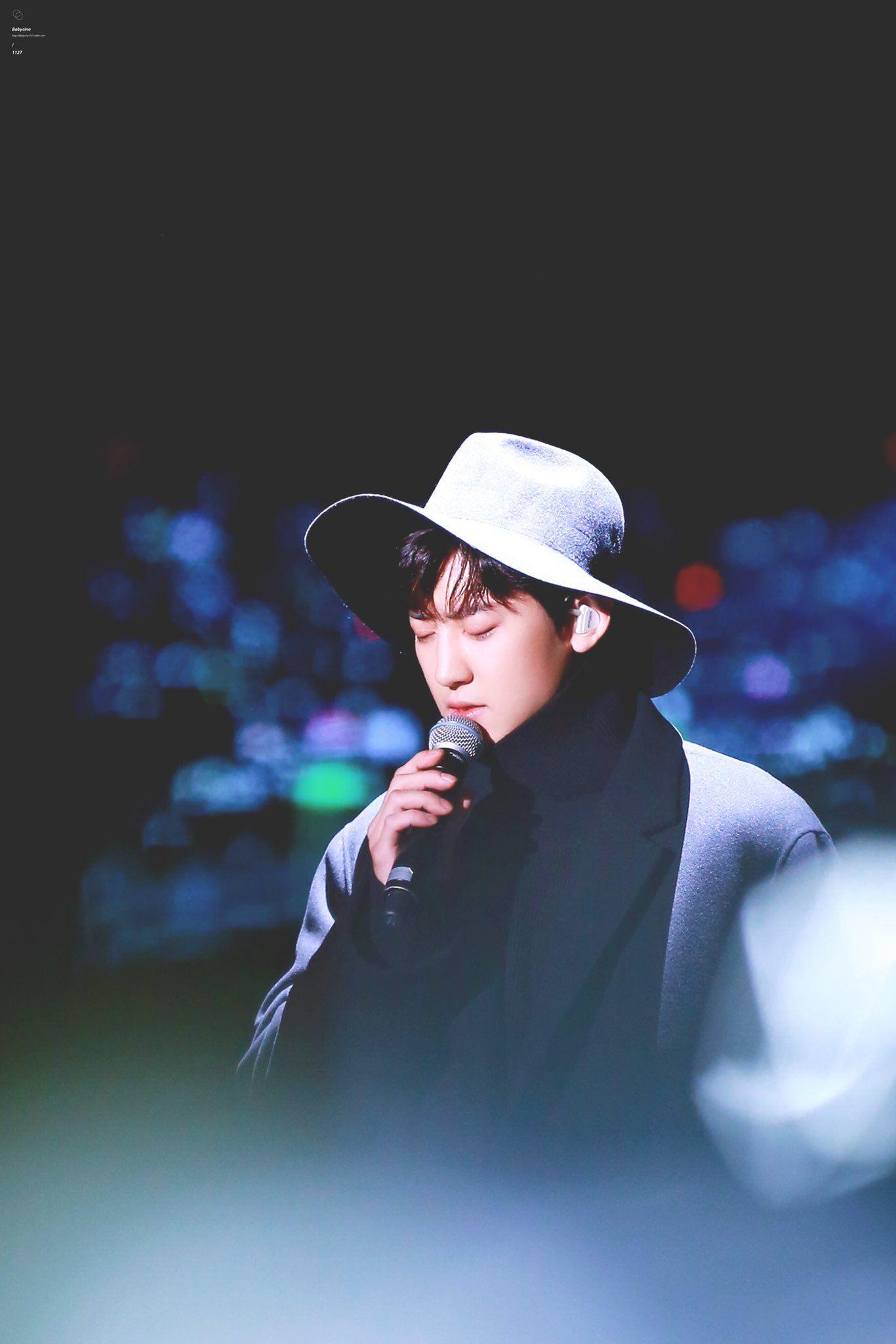 Babycino1127 On Twitter Chanyeol Cute Exo Chanyeol Chanyeol