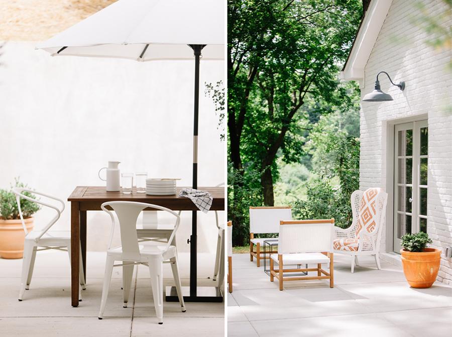 El sueño de una casa de verano Casas de verano