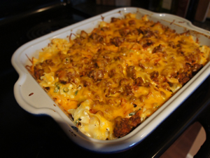 Sour Cream Noodle Bake #sourcreamnoodlebake Sour Cream Noodle Bake #sourcreamnoodlebake