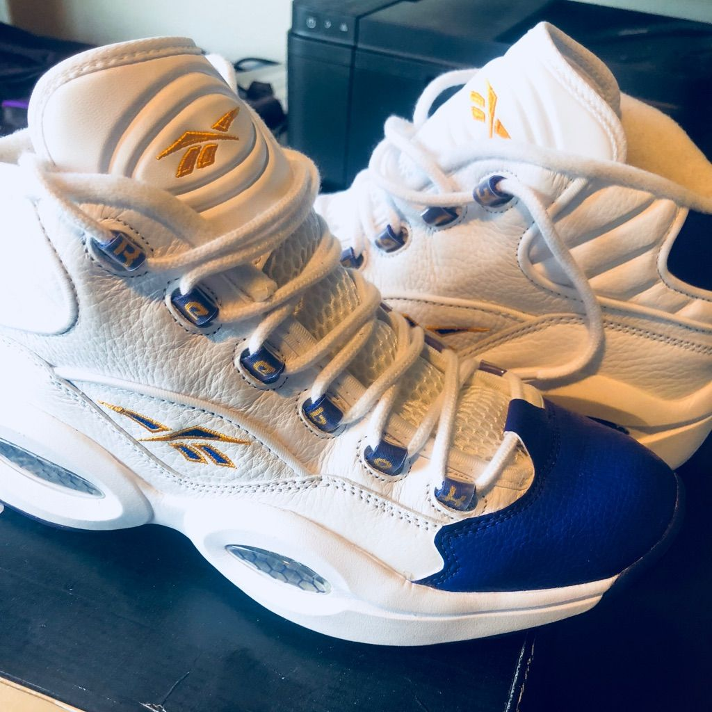 kobe reebok shoes