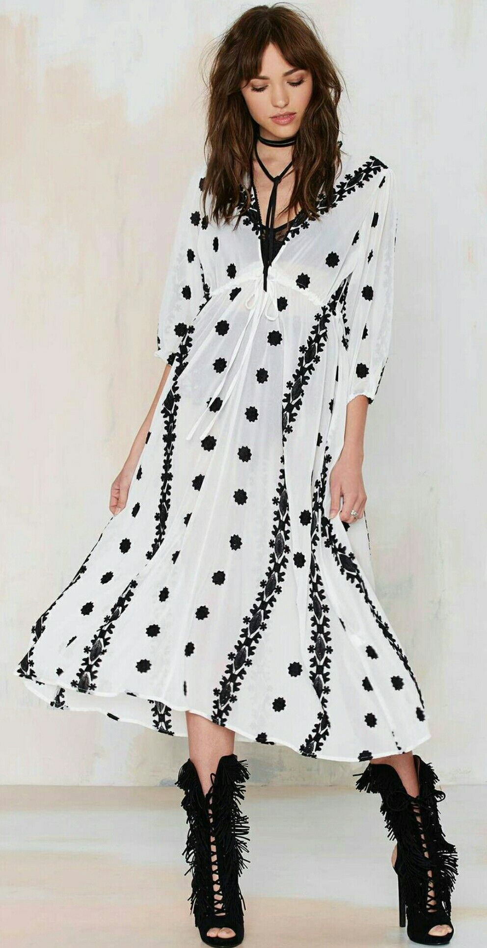Pin by ansie de wet on all things polka dot pinterest