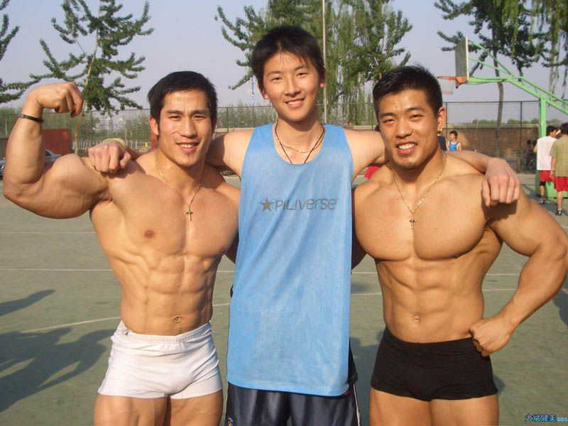 win Boy first gay story threesome have job. labels