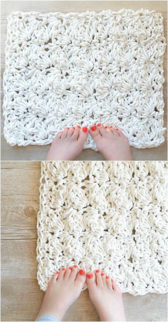 101 Free Crochet Patterns For Beginners That Are Super Easy Easy
