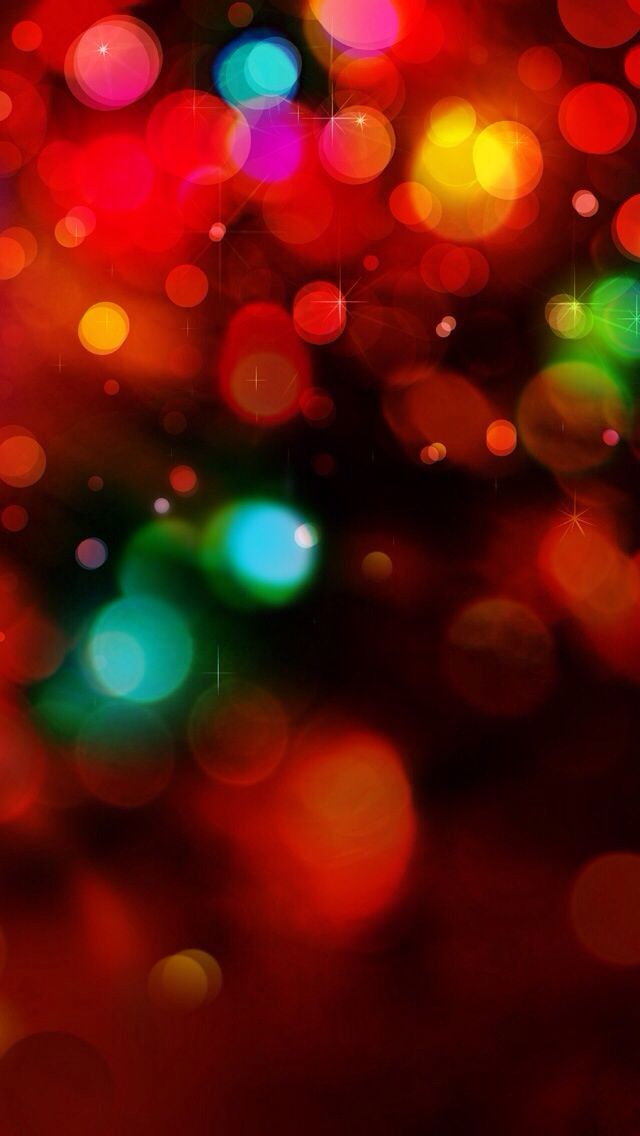 High Quality Retina Iphone 5 1136x640 Wallpapers Iphone