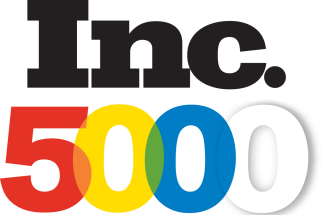 #i4cp Blog Post: i4cp Named to the Inc. 500|5000 List of Fastest-Growing Private Companies For Second Consecutive Year