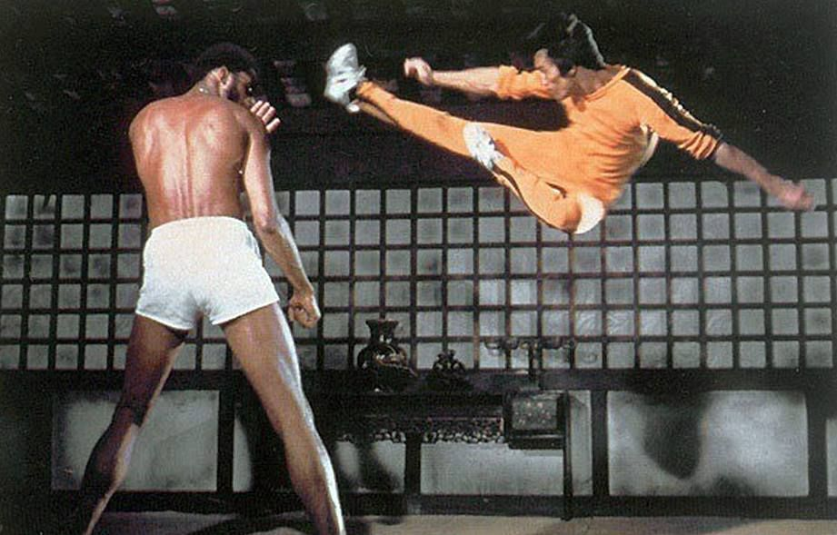 If I could name this kick, it'll be called 'THE CLOUD BUSTER'!