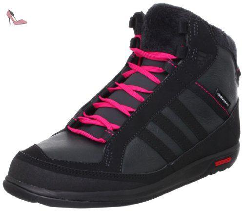 Adidas NXT LVL SPD IV, Zapatillas de Baloncesto para Hombre, Gris (Gris/Rojsol/Onix), 41 1/3 EU