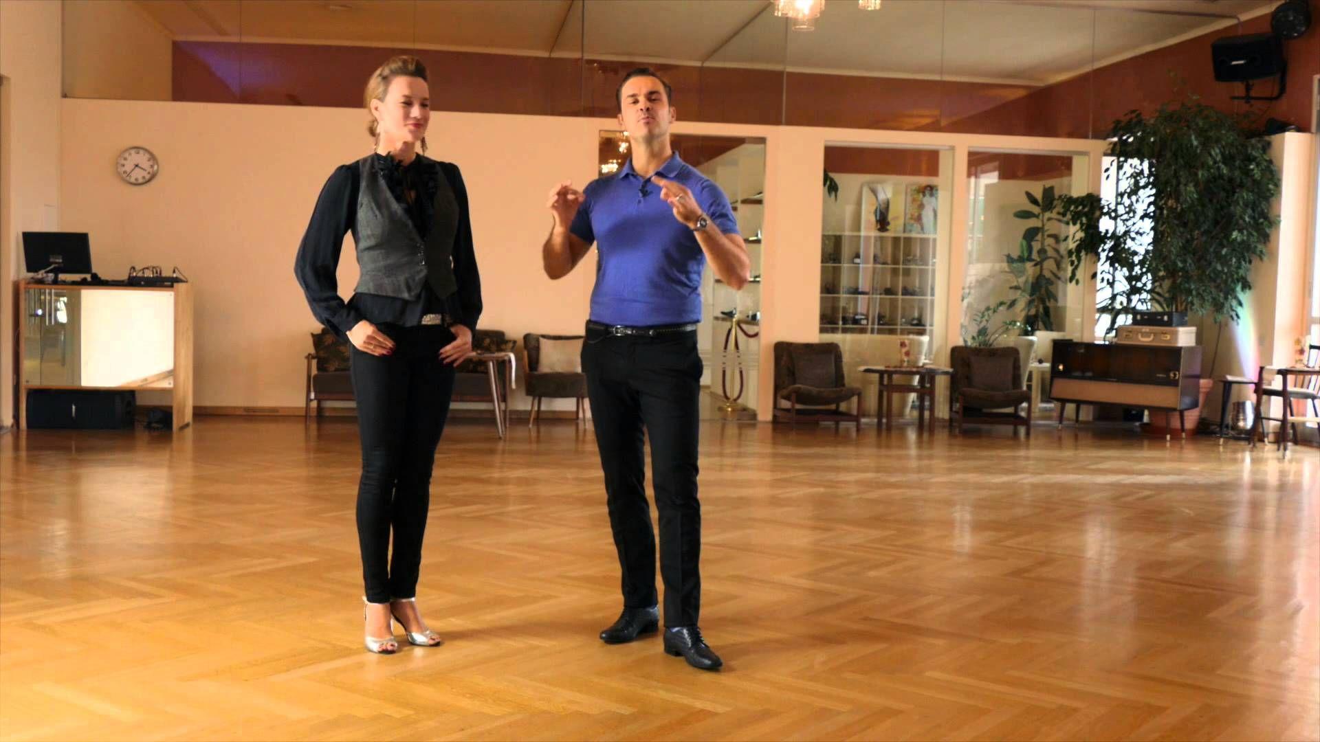 Salsa Snack 4 Stressfreies Tanzen Zu Schneller Salsamusik Tanz