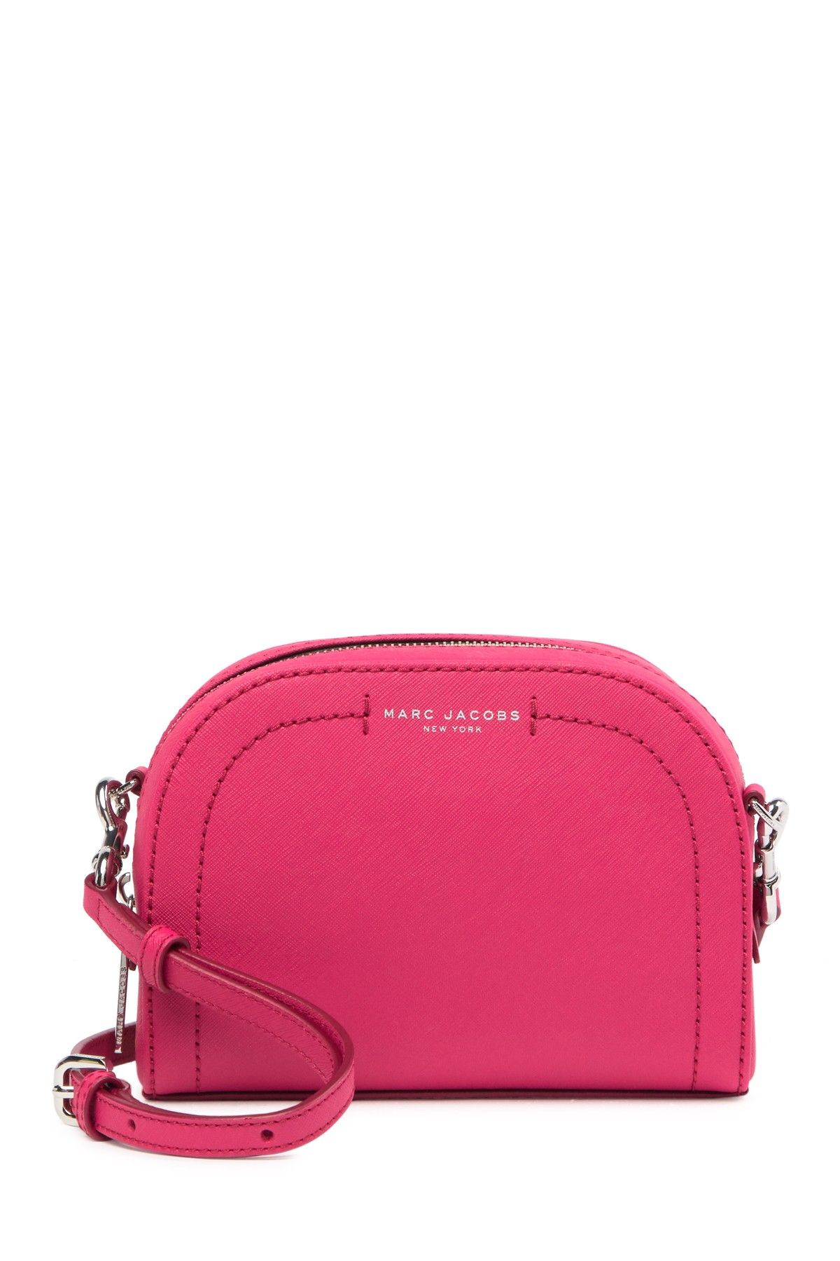 0c0f20e00812 Marc Jacobs | Playback Leather Crossbody Bag in 2019 | dreaming of ...