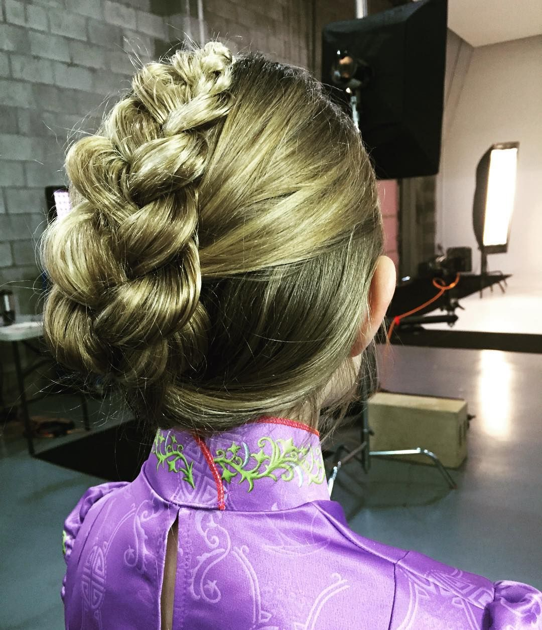Awesome secrets of quick hairstyles easy hairstyles pinterest