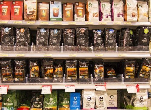 How Flexible Packaging Companies Help Manufacturers? | Flexible