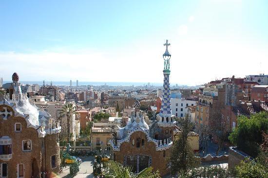 Prenota Restaurante Paco Alcalde, Barcellona su TripAdvisor: trovi 286 recensioni imparziali su Restaurante Paco Alcalde, con punteggio 4 su 5 e al n.1.629 su 9.048 ristoranti a Barcellona.