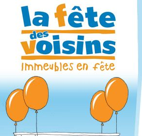 palloncini e maglietta gratuita dal sito immeublesenfete