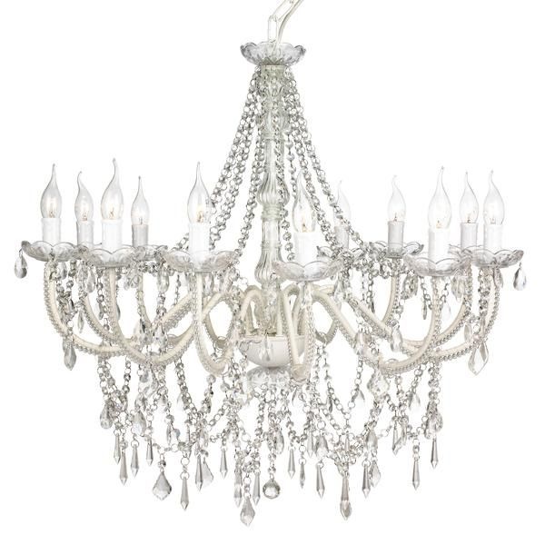 Chandelier large 6 light french style anastasia french chandelier large 6 light french style anastasia french provincial chandeliers and house aloadofball Gallery