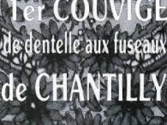"""Résultat de recherche d'images pour """"art et tradition les dentelles de france"""""""