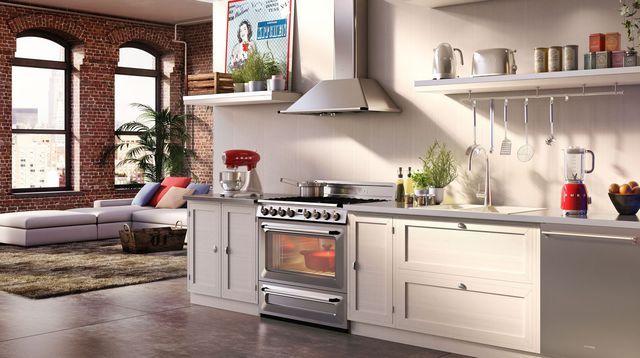 cuisine-campagne-chic-avec-refrigerateur-smeg_5446933.jpg (640×358 ...