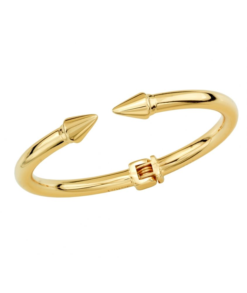 Mini titan bracelet size m this