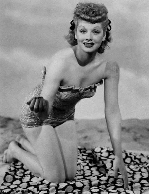 Pin By Ro Kaiser On Lucille Ball Lucille Ball I Love Lucy Love Lucy