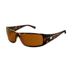 117738819df Ray Ban RB4057 642 Sunglasses  RayBan-3852    30.13