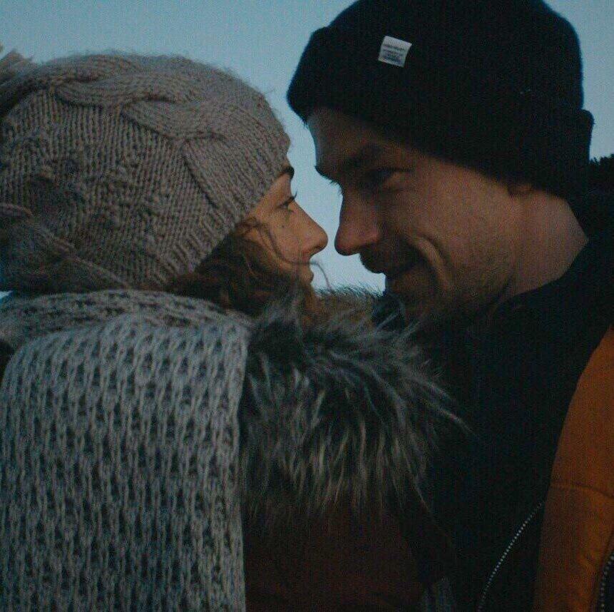 Дружба знакомства любовь секс знакомства с фото в томске
