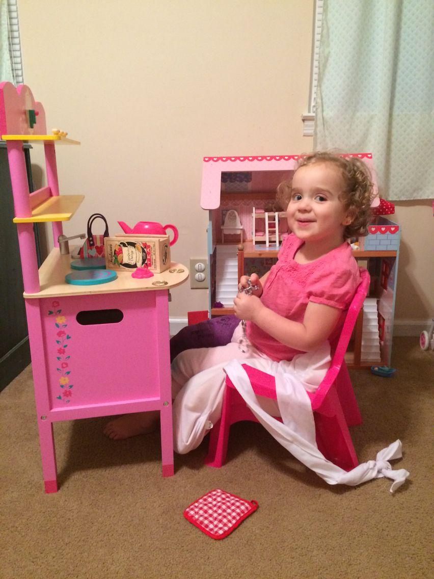 Explore Hip Bones And More Spica Cast Chair