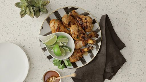 Spicy Honey Lime Chicken Legs #honeylimechicken Spicy Honey Lime Chicken Legs #honeylimechicken Spicy Honey Lime Chicken Legs #honeylimechicken Spicy Honey Lime Chicken Legs #honeylimechicken Spicy Honey Lime Chicken Legs #honeylimechicken Spicy Honey Lime Chicken Legs #honeylimechicken Spicy Honey Lime Chicken Legs #honeylimechicken Spicy Honey Lime Chicken Legs #honeylimechicken