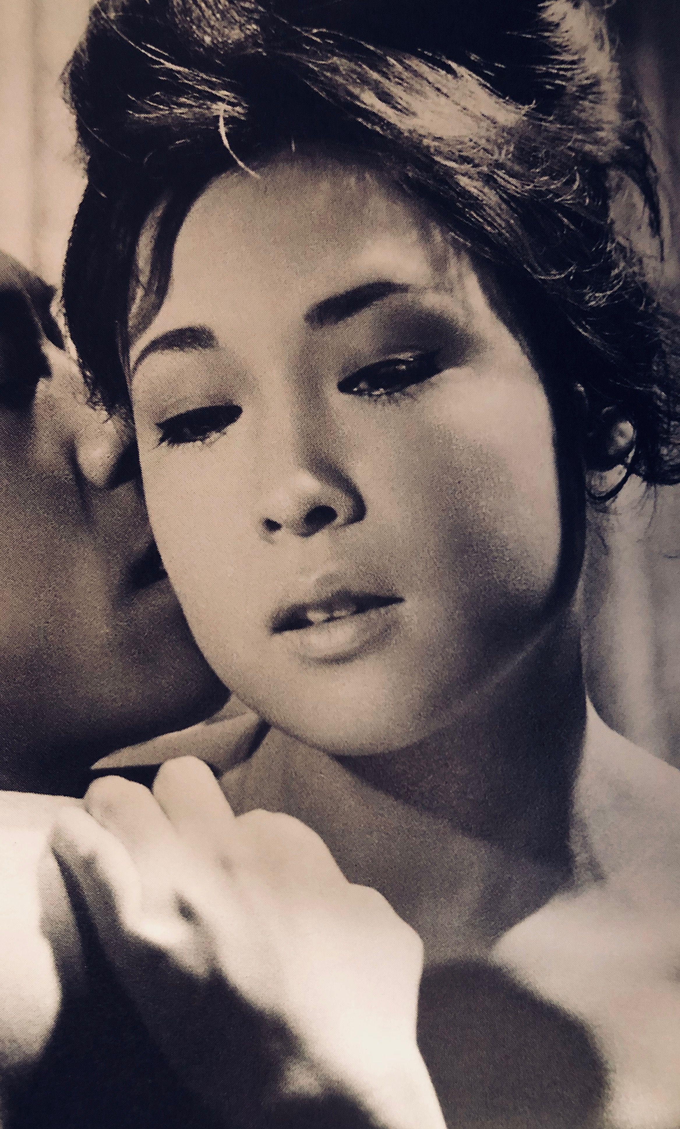 Cristina Raines,Midori (actress) Adult clip Sheena Reyes,Anthony Andrews (born 1948)